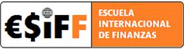 ESIFF – Escuela Internacional de Finanzas