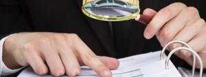 tributacion-fiscalizacion-auditoria-contabilidad-lupa-indagacion-investigacion_ELFIMA20140925_0005_1-1176x445
