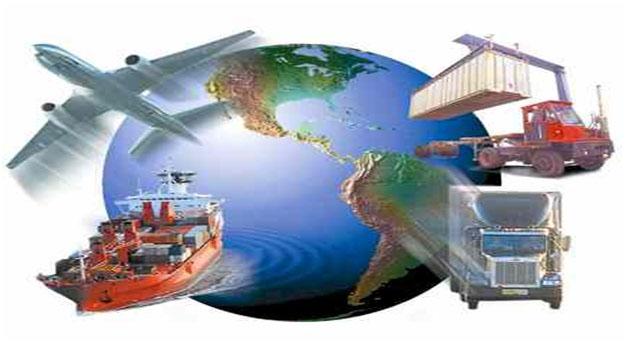 Curso sobre prevenci n y gesti n de riesgos en el comercio for De comercio exterior